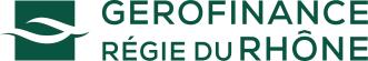 Régie du Rhône SA