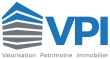 VPI Courtage SA