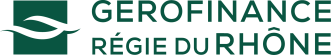 Gerofinance-Dunand SA - Service Location - Genève