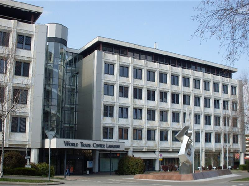 Luxury Places Vaud Lausanne Immobilier Ch