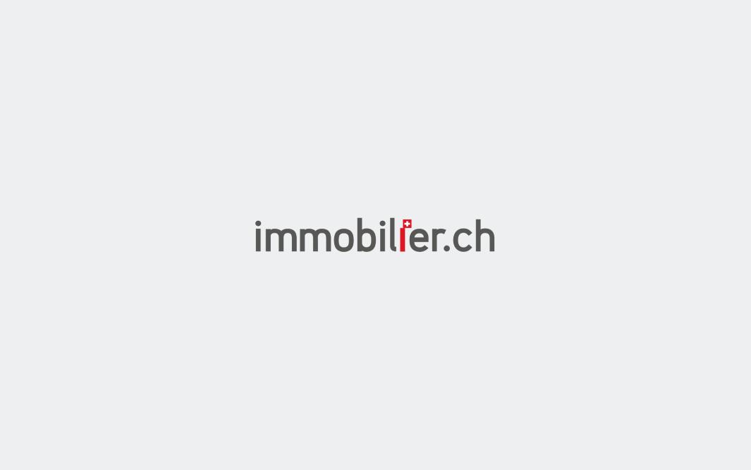 Vente chalet verbier prix sur demande 422 m2 for Acheter maison suisse