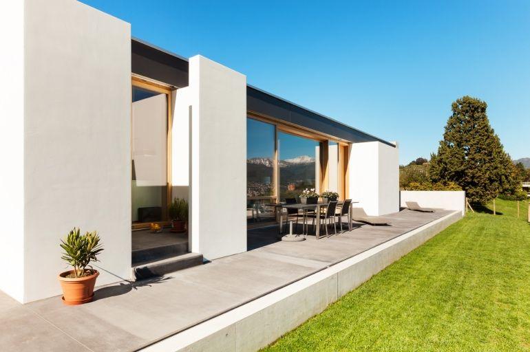 Achat d'un bien immobilier : comment signaler les défauts ?