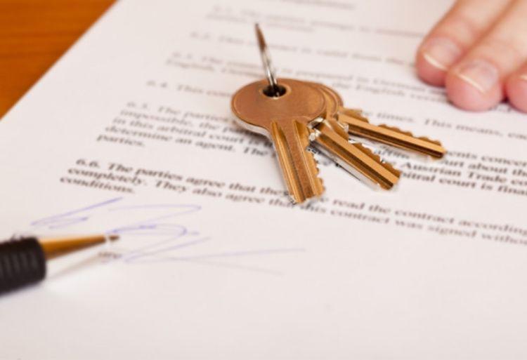 Comment faire pour résilier un contrat de bail si le locataire ne paie plus son loyer ?