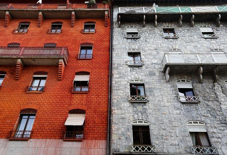 Assainissement énergétique des fenêtres à Genève