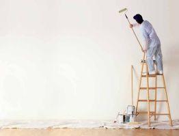 Travaux réalisés par des locataires sans accord préalable du propriétaire : qui paie quoi ?
