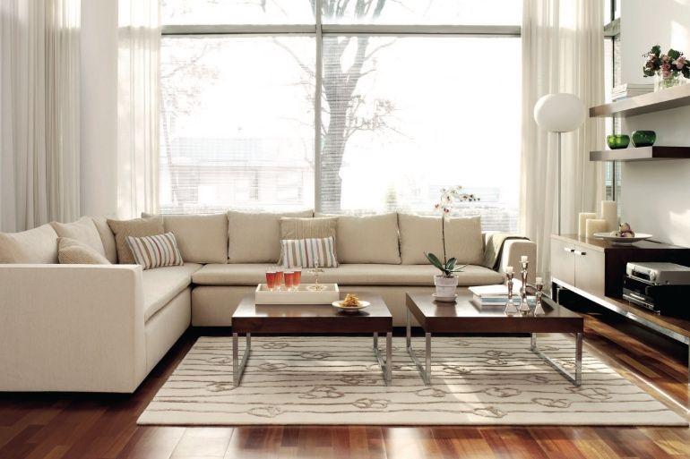 Logements meublés ou chambres meublées :  quel délai de résiliation ?