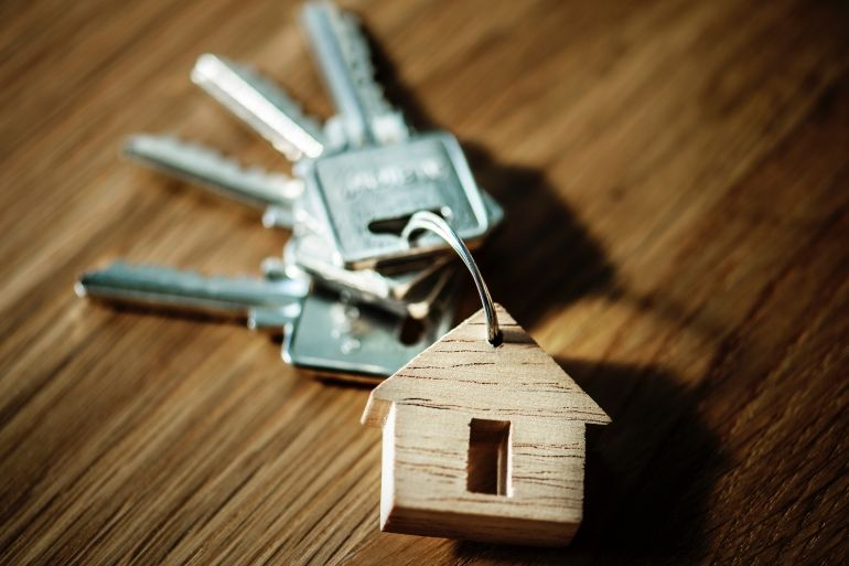 Quelques conseils pour bien choisir son locataire