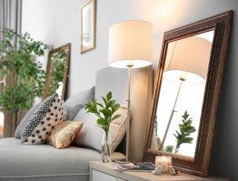 Aménager, réaménager ou décorer votre logement grâce au Feng Shui