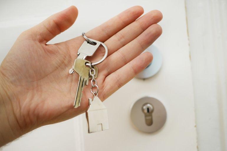 Loyer abusif dans une sous-location non-autorisée. Que faire ?