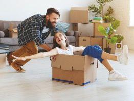 Finance immobilière : Achat immobilier et concubinage