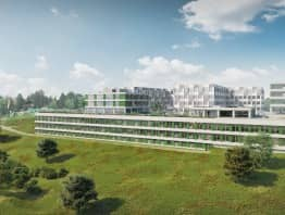 EPFL : les sciences de la vie à l'honneur