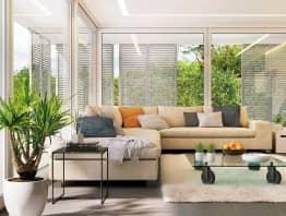 Fiscalité et financement d'un achat immobilier