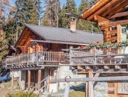 Comment distinguer une résidence principale d'une résidence secondaire ?