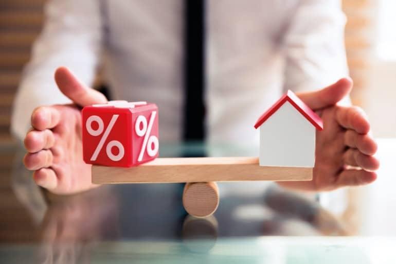 Die Erneuerung Ihrer Hypothek: ein wichtigerer Schritt, als Sie denken!