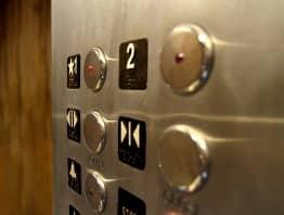 Installation d'un ascenseur dans une PPE et répartition des coûts entre les copropriétaires
