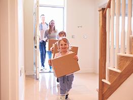 La chronique de CGI Conseils: acquisition d'un appartement en location