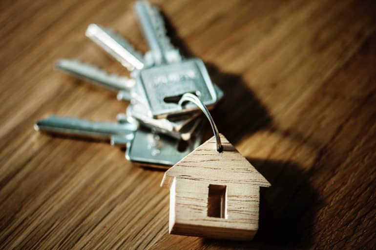 Puis-je faire évoluer le loyer de mon locataire en cours de bail ?